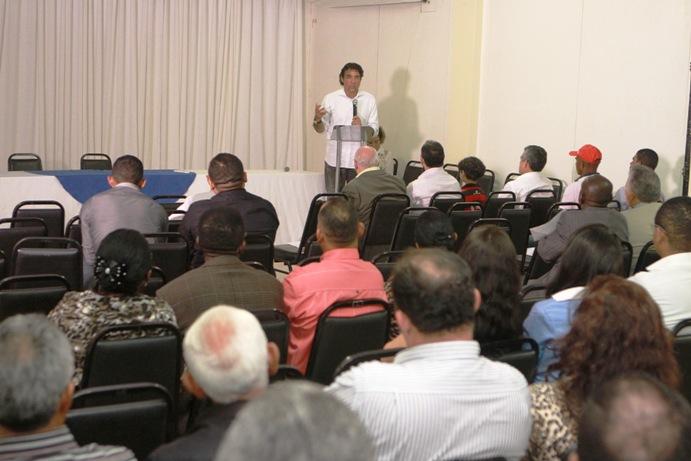 Foto Júnior Foicinha (5)