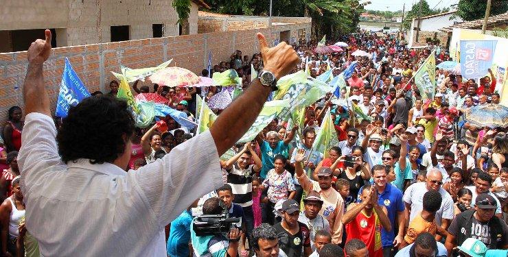 GILSON TEIXEIRA -  Lobão Filho em Turilândia (4)