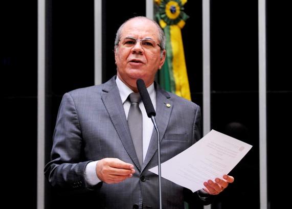 HILDO_ROCHA_FOTO_Luis Macedo_Câmara dos Deputados_04_04_2016