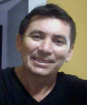 Ivan Gomes