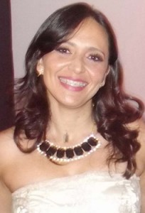 Karla-Batista-Cabral