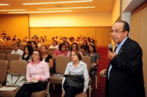 Lauro 27.06.2013 II Congresso de Medicina Foto Nestor Bezerra (92)