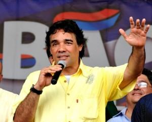 Lobao Filho_Santa Ines (3)