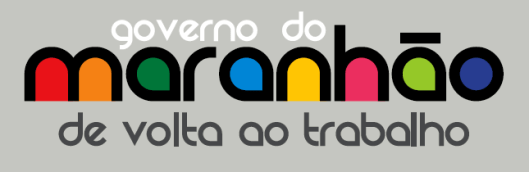 LogoGovernoMA