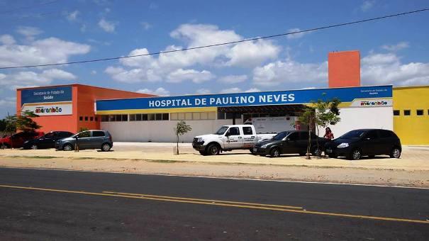 Paulino Neves3