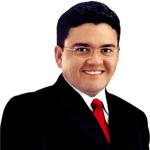 Roberto-Rocha1