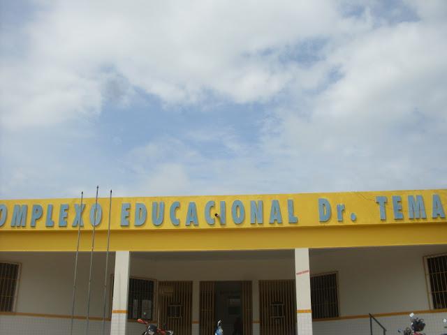 SDC10682