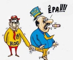 blog-x-pig