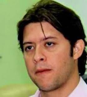 Léo Coutinho faz um governo com fartura de recursos