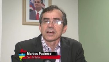 marcos-pacheco-940x540