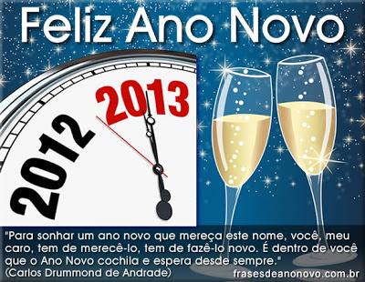 mensagem-de-ano-novo-2013-feliz-ano-novo