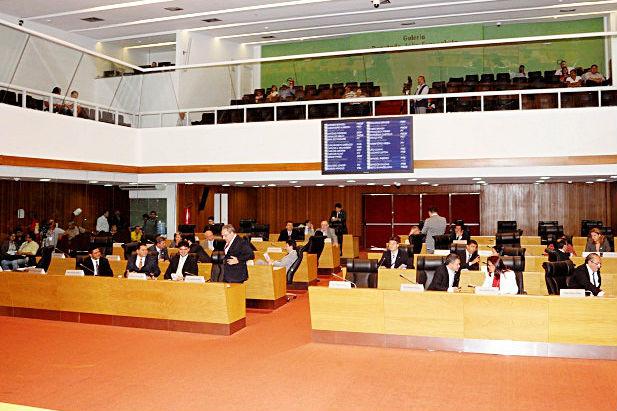 plenárioaldestaca
