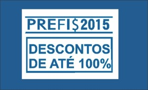 prefis (13)