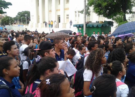 protestopassagemsl2015legg