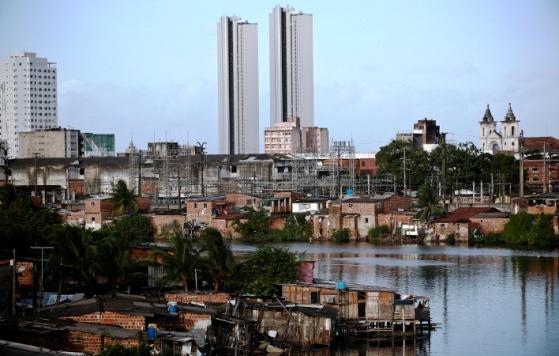 Recife - PE