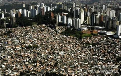 Paraisopolis - São Paulo