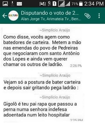 vaza-discussão-no-whatsapp-13
