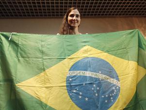 yoani-brasil-blogueira-cubana-rtr-1