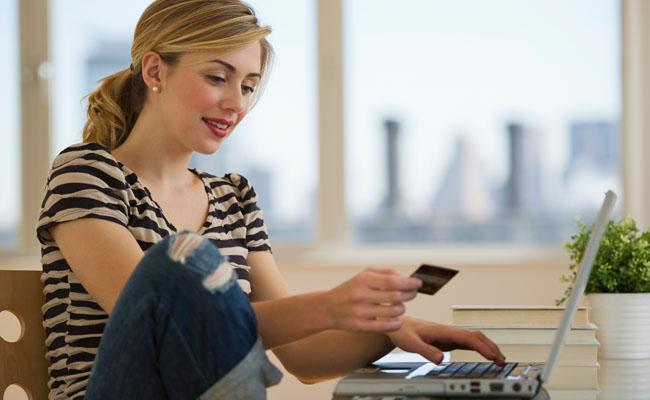 mulheres-compram-online
