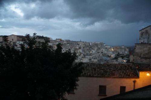 In 50 a Matera, Venosa, Melfi e Urbino per visitare i loro tesori
