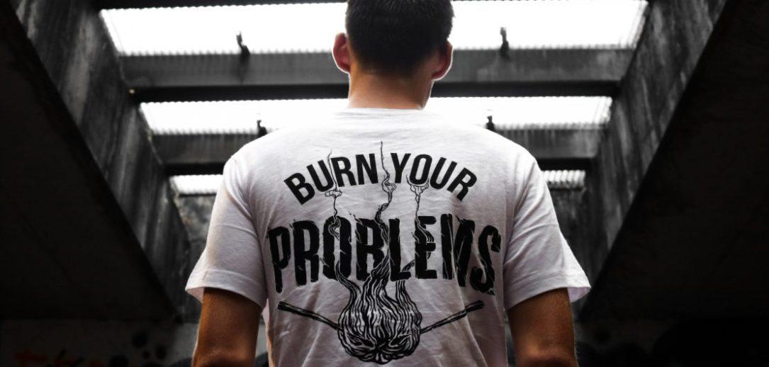 problema-1110x530