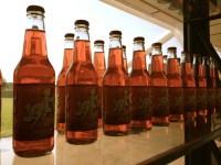 Remember Jolt Cola?