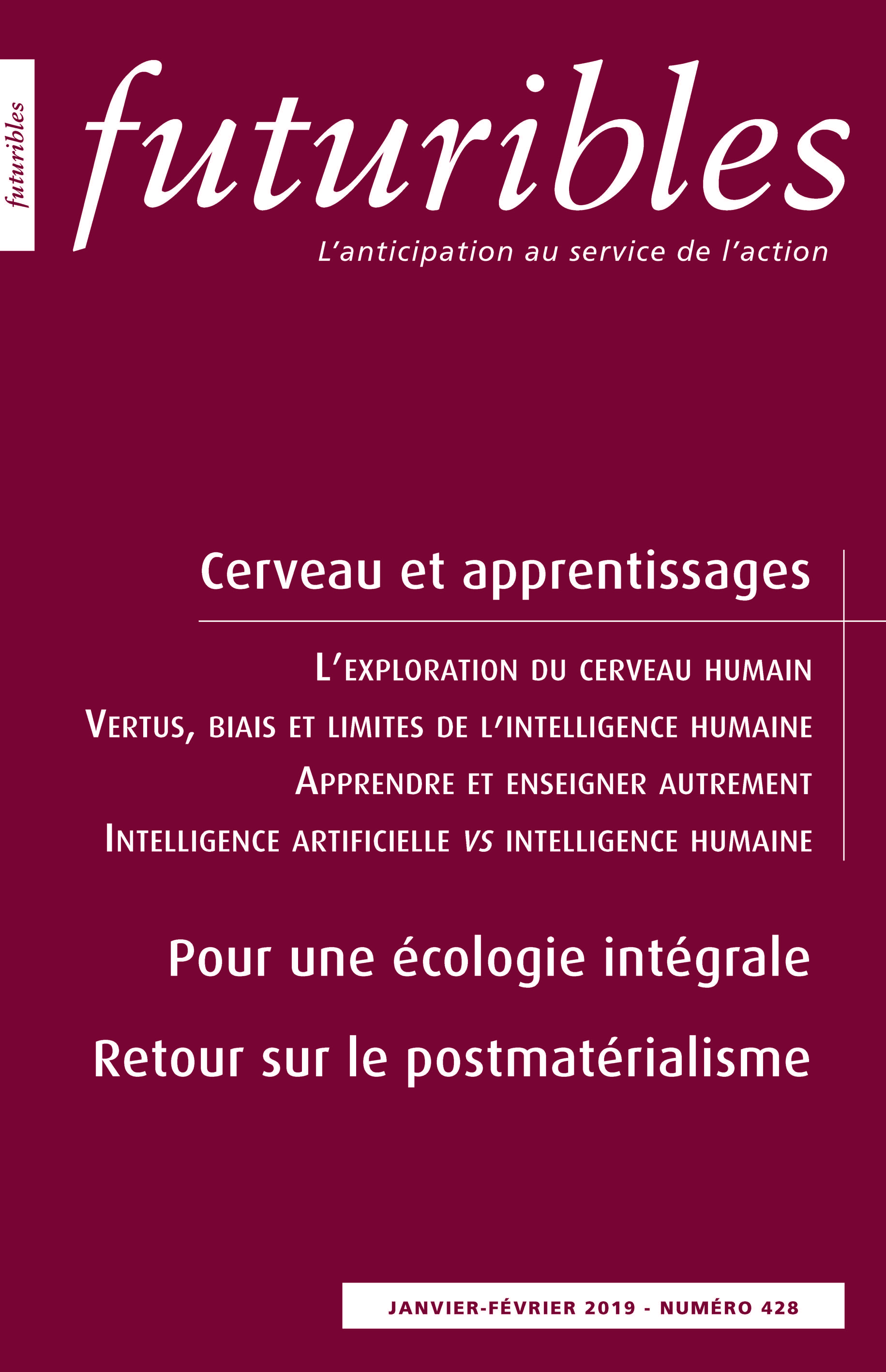 Les Limites De L'intelligence Artificielle : limites, l'intelligence, artificielle, Artificial, Human, Intelligence, Cairn, International, Edition