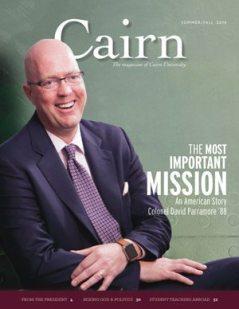 cairn-magazine-parramore-cover