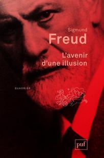 L Avenir D Une Illusion : avenir, illusion, L'avenir, D'une, Illusion, Sigmund, Freud, Cairn.info