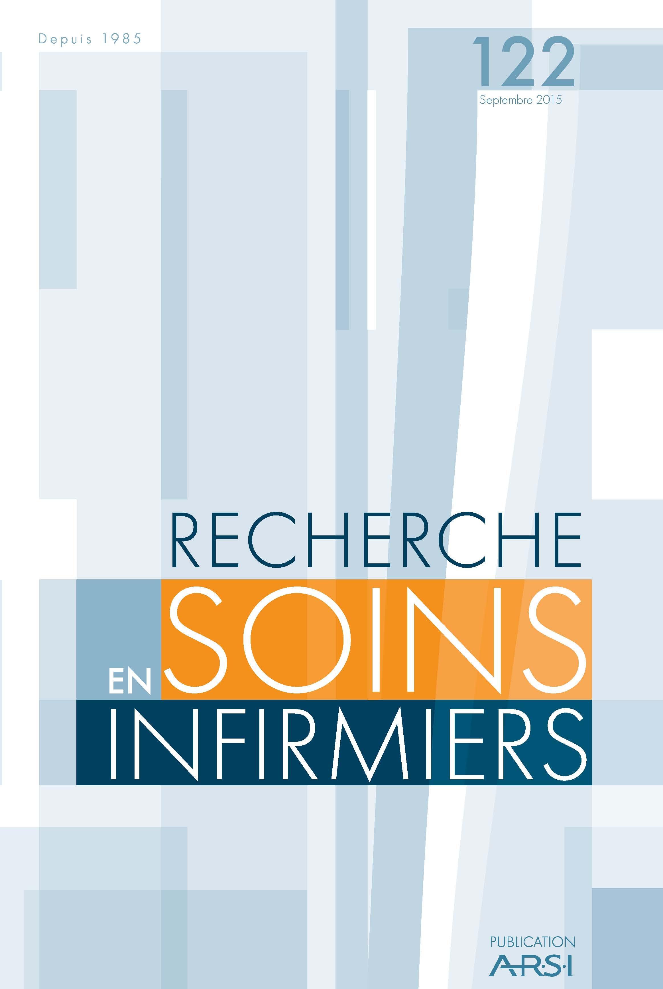 Dictionnaire Des Concepts En Soins Infirmiers Pdf : dictionnaire, concepts, soins, infirmiers, Care,, Caring,, Soignant, Cairn.info