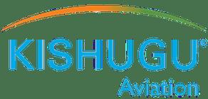 kishugu aviation logo
