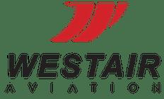 westair aviation logo