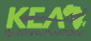 kampala executive aviation logo
