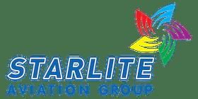 Starlite Aviation Group