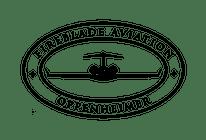 Fireblade Aviation