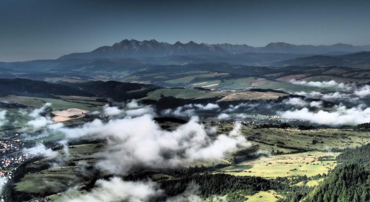 10 Secrets of Slovakia
