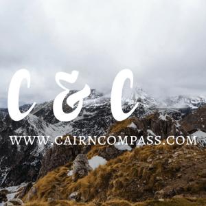 www.cairncompass.com