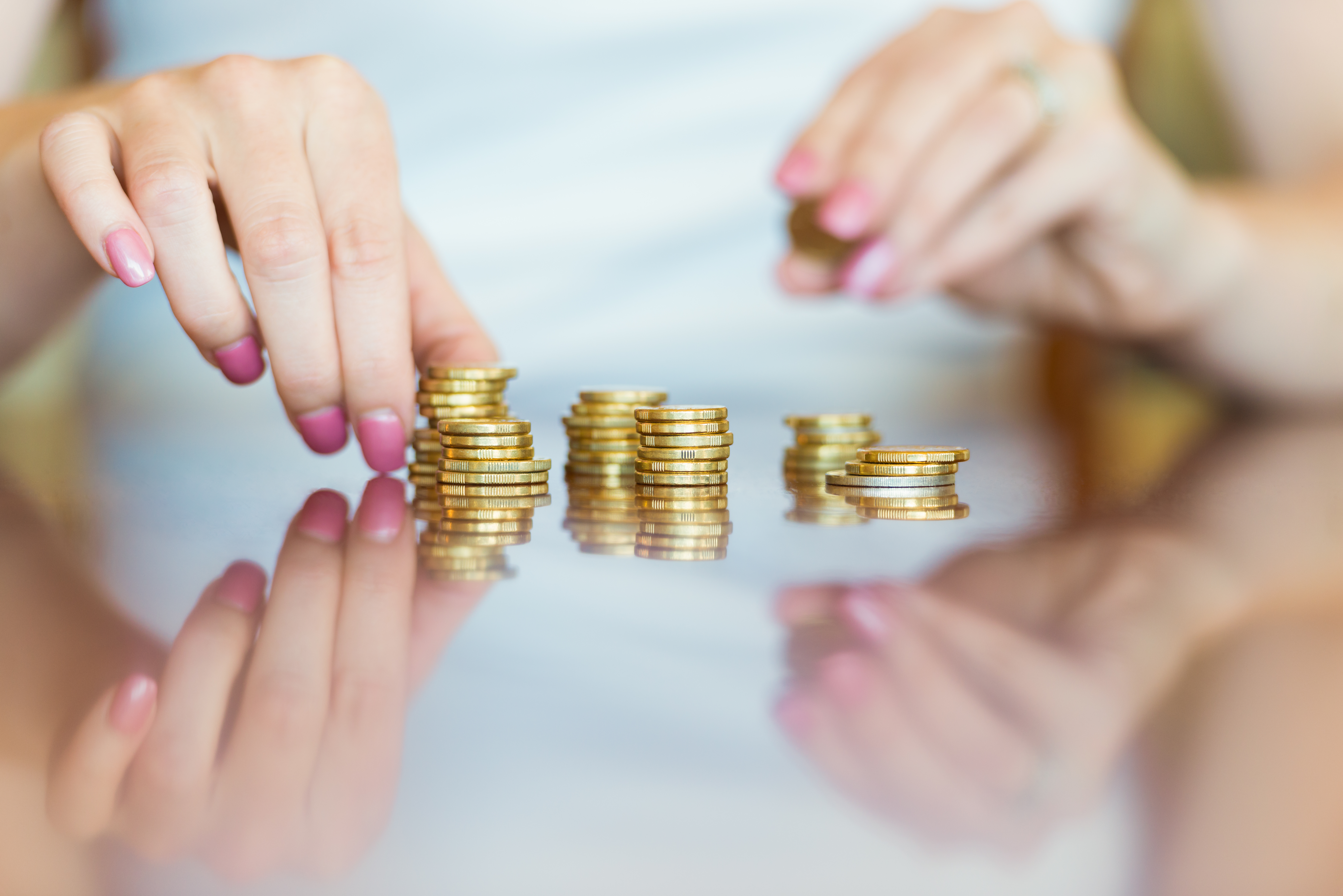 How to Reduce Legal Fees – 5 must know tips