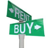 To rent or buy in Cairns