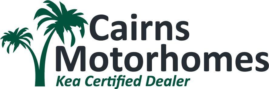 Cairns Motorhomes