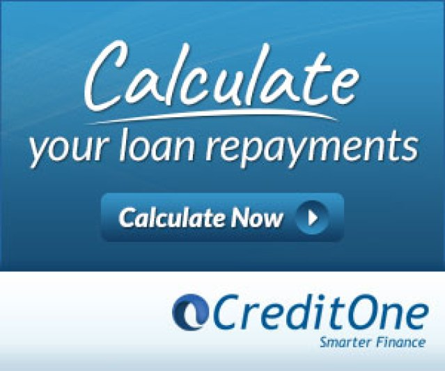 dealer banner 300x250px loan calc