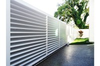 Decorating  Privacy Screens For Windows - Inspiring ...