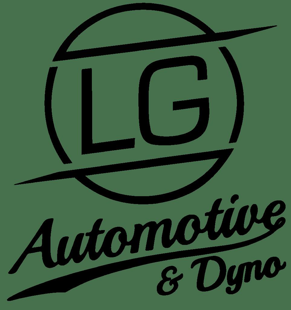 LG-Auto-Dyno-BIGGER-LG