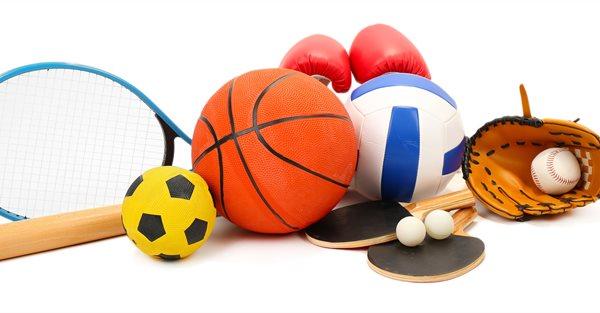 dakotah sport and fitness jobs