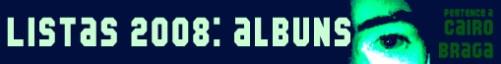 banner-albuns