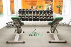 Elite_2