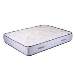 مون لايت مرتبة شاسيه سوست متصلة عالية الجودة العرض 150سم PERFECT-27 cm