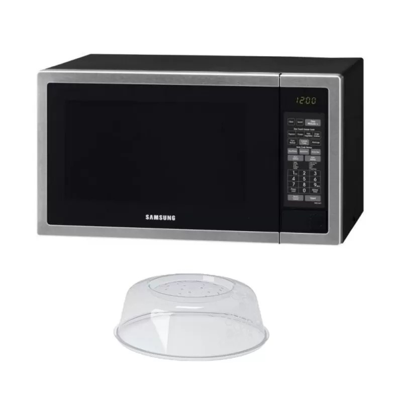 samsung microwave 40 liter with grill ge614st