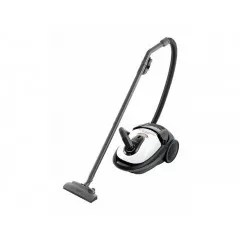 Vacuum Cleaners in Egypt. Compare Vacuums & Steam Cleaners