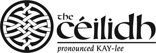 ceilidh_logo